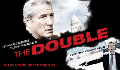 The_Double_2011_DVDSCR_XviD The%2BDouble%2BMovie