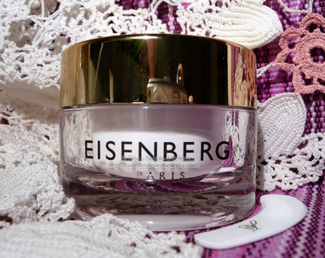 Eisenberg Paris  IPhoto-2