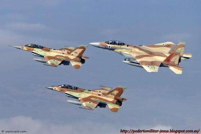 Israel - Fuerzas Armadas de Israel. - Página 6 Hhi3l