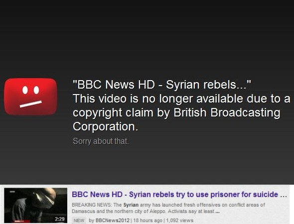 Le rapport de la commission d'enquête de l'ONU sur la Syrie est un scandale 230812shot2