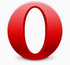 Opera Web Browser 18 متصفح اوبرا Opera%5B1%5D