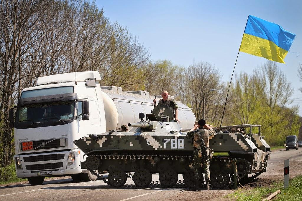 The Situation in the Ukraine. #3 - Page 23 TensionMountsEasternUkrainefXx3OGKi668x_zps8599d773