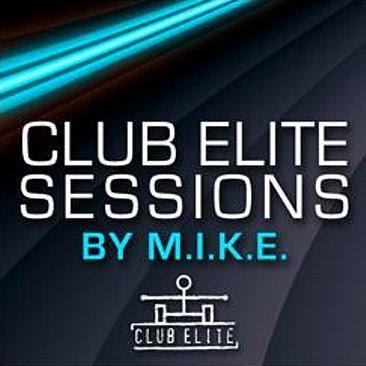 2012.08.23 - M.I.K.E. - CLUB ELITE SESSIONS 267 04984