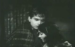 Madhumati (1958) Madhumati066