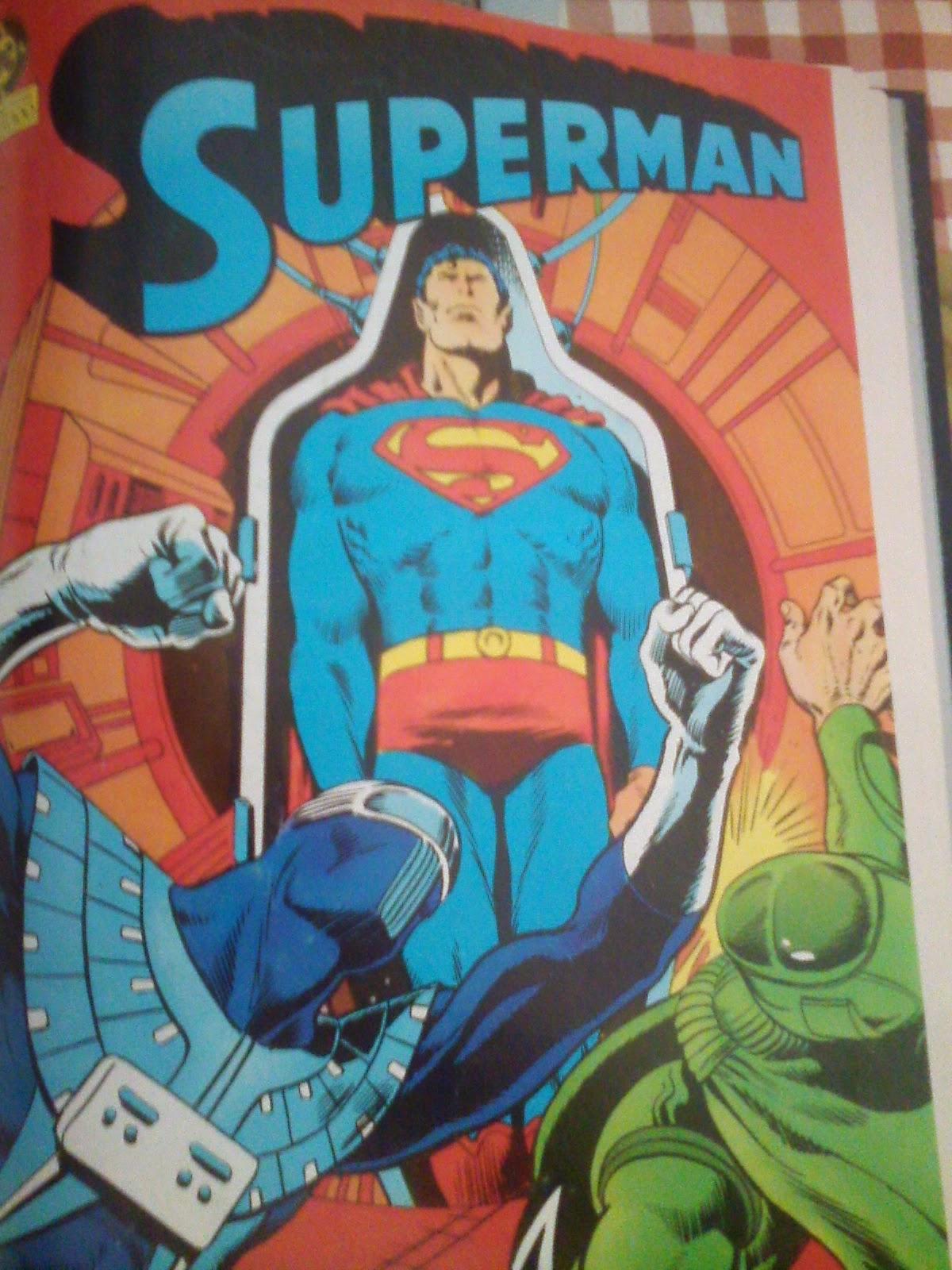 [Comics] Siguen las adquisiciones 2015 CAM00768