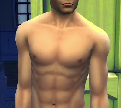 Penis Mod (The Sims 4) Penis-pic