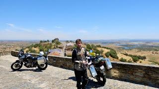 Picos - A (não) ida aos Picos - Solo Ride PT'13 _parte01 965534_590943344273676_973521814_o