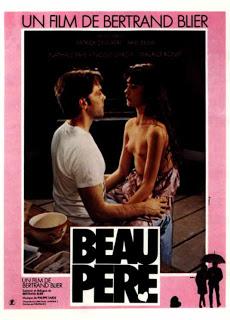 Films peu connus, à découvrir Beau-Pere