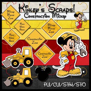 {Kits Digitais} Disney - Mickey, Minnie, Baby Disney - Página 6 Kinley%2BScraps%2BConstruction%2BMickey%2BPreview