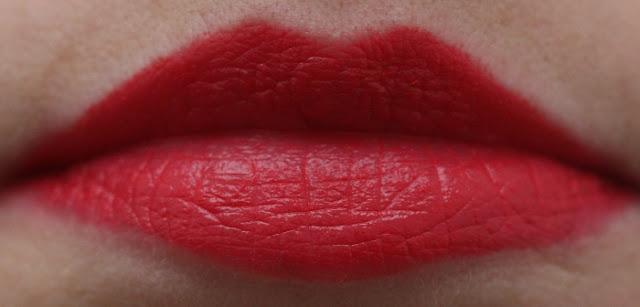 Lipstick - Page 3 IMG_7680