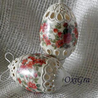 Идеи Декора яиц к Пасхе DSC00100