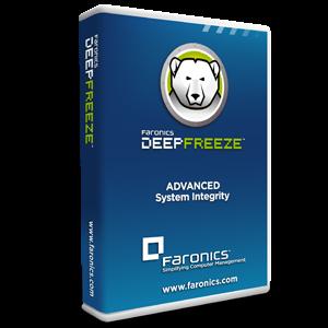 برنامج ديب فريز 2013 Deep Freeze BoxshotDeepFreeze