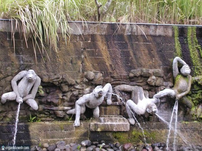 Les sculptures les plus insolite  - Page 6 Humour-drole-insolite-art-design4