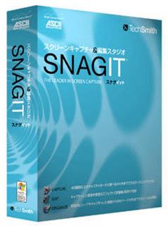 Snagit 11.4 برنامج اخذ لقطات من الشاشة Uiraqi_13020913911%255B1%255D%5B1%5D