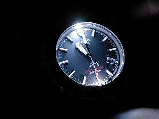 CAICOS - Reloj del foro en fororelojero - Página 2 Marlin-historia-omgn-significado-2011-4