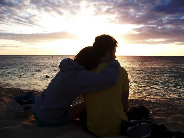 صور حب رومانسية 2013 الجزء الخامس Dustin-mick-Sunset-s