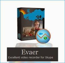 Evaer 1.5 لتسجيل مكالمات الفيديو من برنامج سكايبي الشهير Evaer