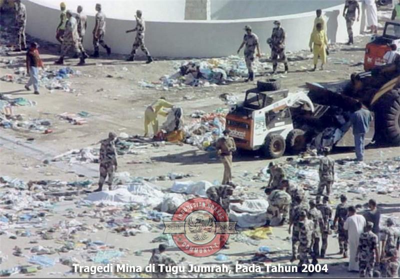 Yemeni Conflict: News - Page 23 Indonesianhoaxes-dokumentasi-tragedi-tugu-tiang-jumrah-tahun-2004-01