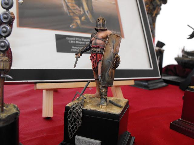 Championat du sud: Blagnac 2012 DSCF2182