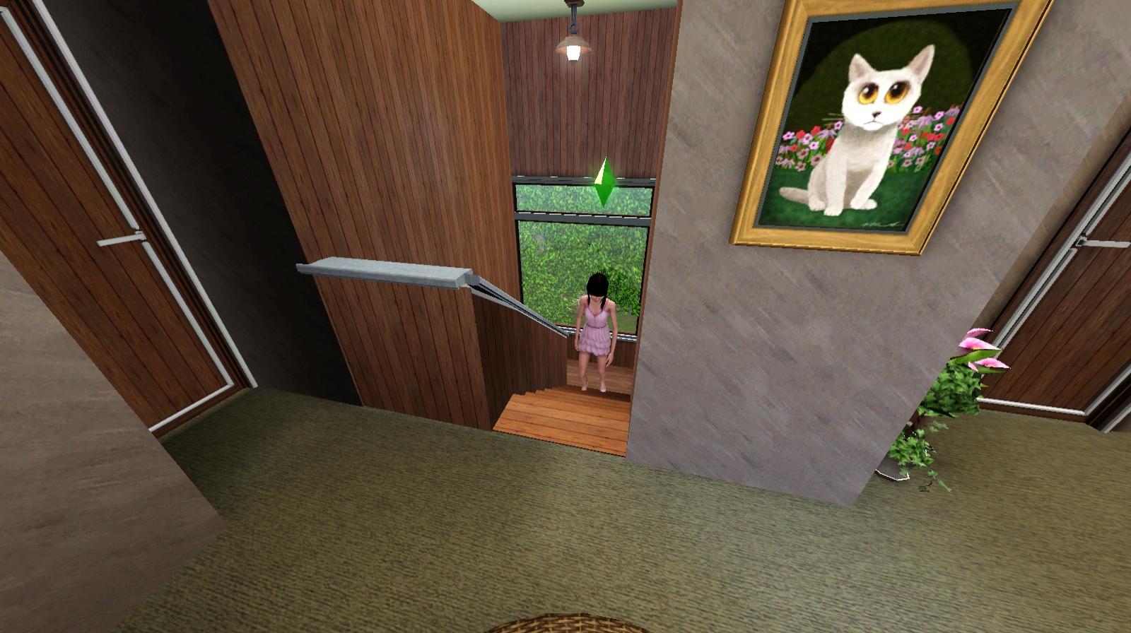 """[Descarga] Casa """"Sobria Confortable"""" Screenshot-891"""