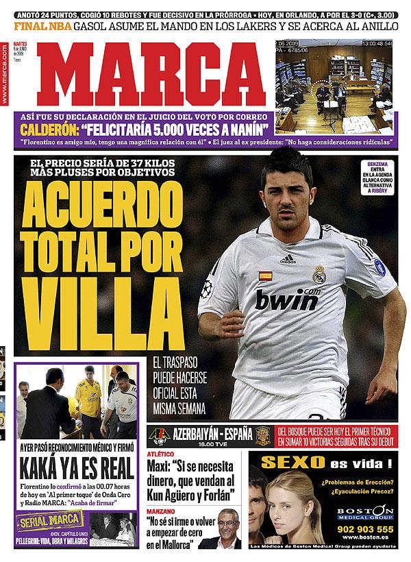 REAL MADRID - Página 10 G0609