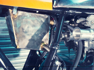 Racer, Oldies, naked ... TOPIC n°2 - Page 6 7207330038_227c72b6a4_o