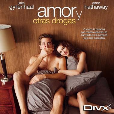 Creo que me voy a enamorar. Amor_Y_Otras_Drogas_-_V2--Fr_por_kal-noc_%255Bdivx%255D_80