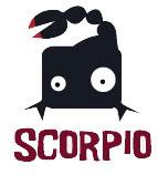 Godisnji horoskop za 2012 Scorpio
