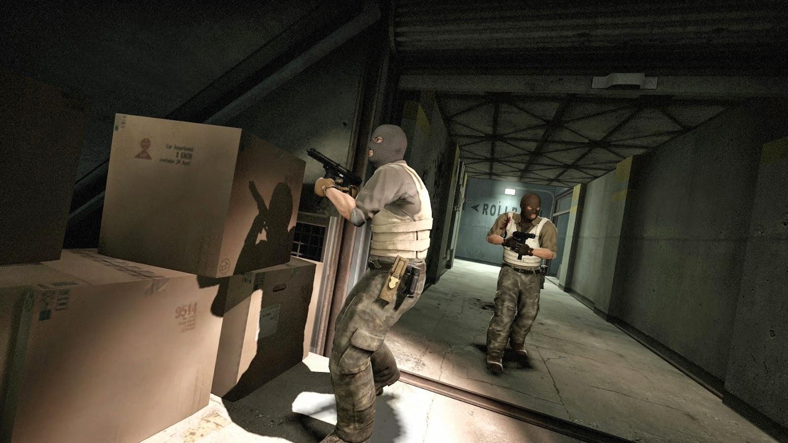 تحميل لعبة الأكشن و الإثارة Counter-Strike Global Offensive Counter-Strike-Global-Offensive-HD-PC-711