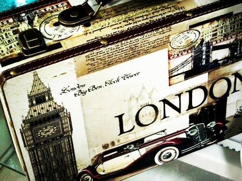 . London . - Page 2 Tumblr_leb8fhJqH71qcohkpo1_500_large