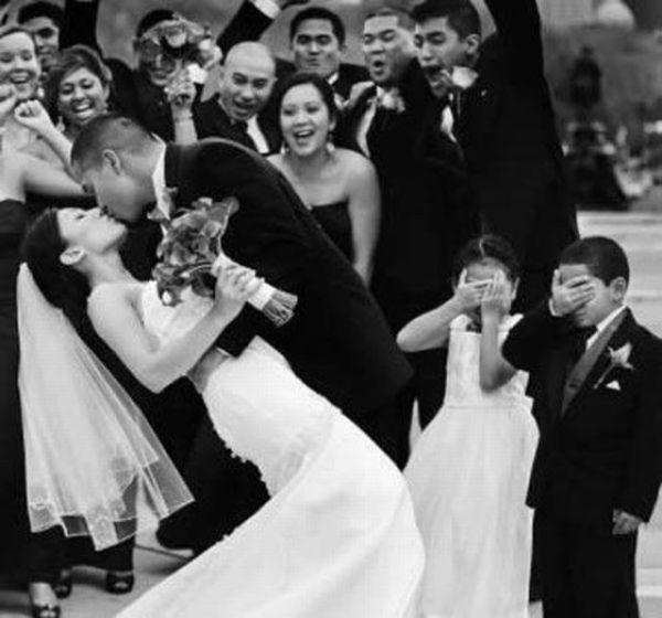 Svadbe ..dobre , smešne , katastrofalne.. - Page 2 Weddfunny_wedding_pictures_28