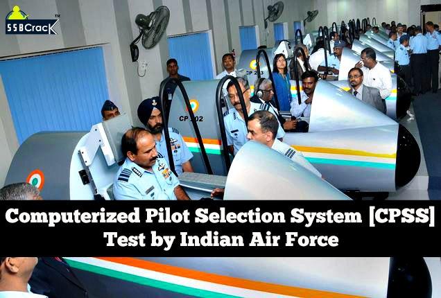 التدريب على مقاتلات الجيل الخامس CPSS%2BTest%2Bby%2BIndian%2BAir%2BForce
