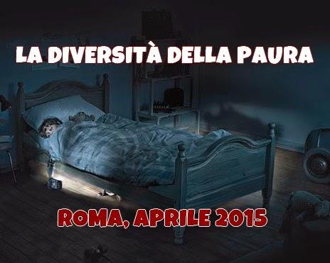 Cercasi storie 'di paura' Locandina%2Bpromo