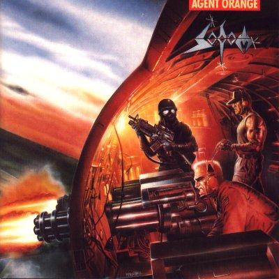 Sepultura y el thrash en general (que no solo se cuecen habas en SF) - Página 3 Sodom-AgentOrange