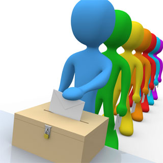 மார்க்கண்டேய சூப்பர் ஸ்டார்கள்! Vote