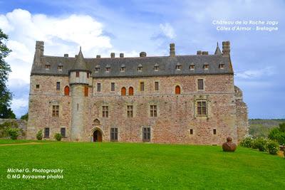 Les Chateaux de René no 25 trouvé par MD - Page 2 R_Jagu_08_2012017