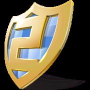 برنامج Emsisoft Anti-Malware 7 Icon185_shield_3d