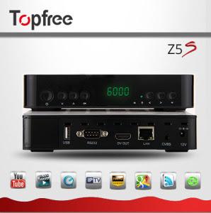 ATUALIZAÇÃO TOPFREE Z5S V511B TOP-FREE-Z5S