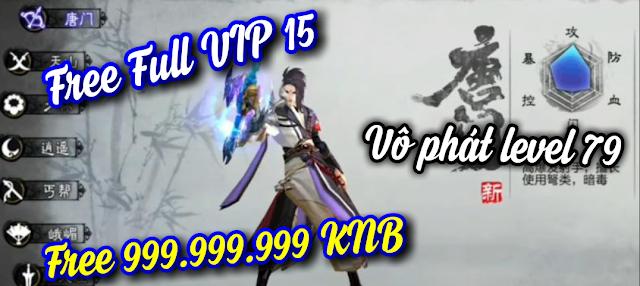 Game lậu mobile Thiên Long bát bộ 3D Free Full VIP 15 + 999.999.999 KNB quà tân thủ vô số không đếm xuể.. T%25E1%25BA%25A3i%2Bgame%2Btrung%2Bqu%25E1%25BB%2591c%2Bhay%2B1
