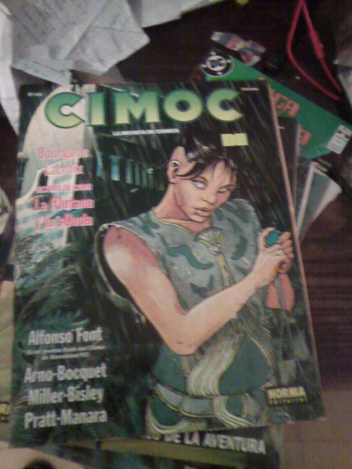 [Comics] Siguen las adquisiciones 2015 - Página 9 CAM05352