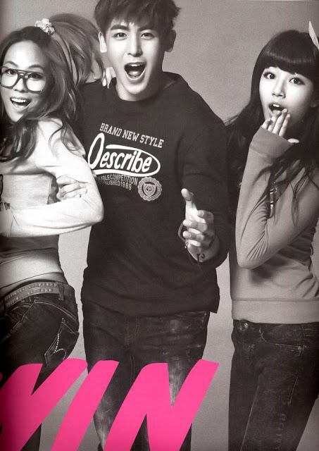 """2PM >>  álbum """"Republic of 2PM"""" - Página 2 Normal_e_%252814%2529"""