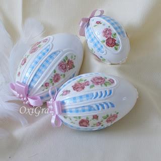 Идеи Декора яиц к Пасхе DSC00020