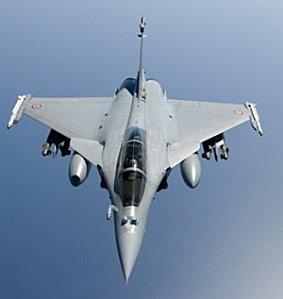 موقع الدفاع الاسيوى يؤكد مفاواضات مصر على الرفال وفى كلام خطير عن F16 المصريه الموضوع بتاريخ 2012 اكتوبر  Rafale-photo2-Sirpa-Air