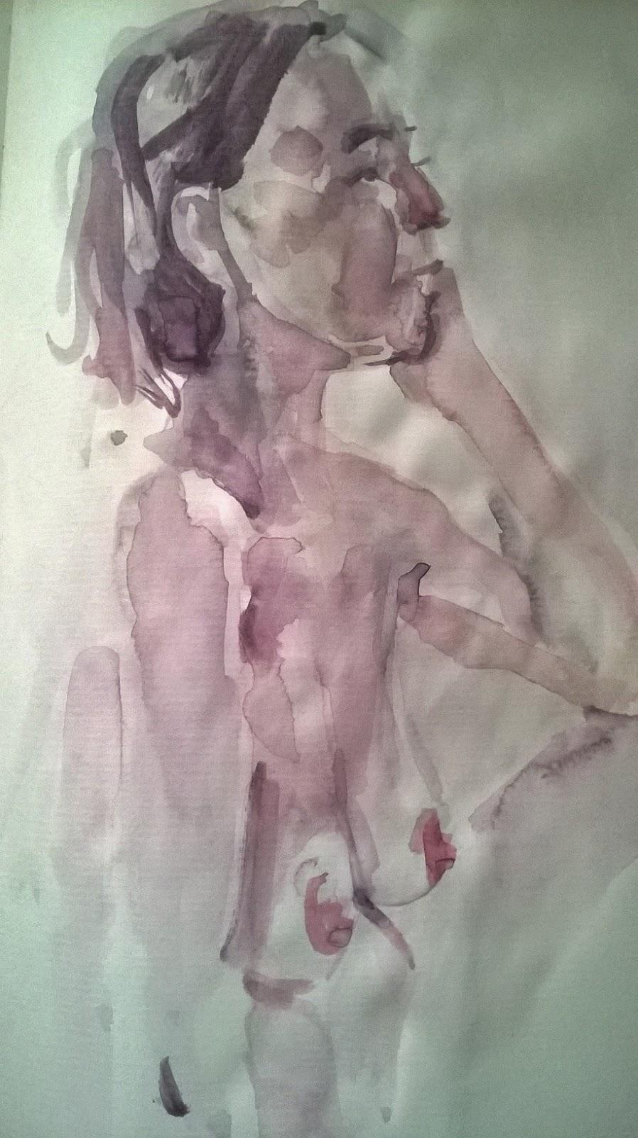 Léa passion dessin - Page 3 WP_20140607_004