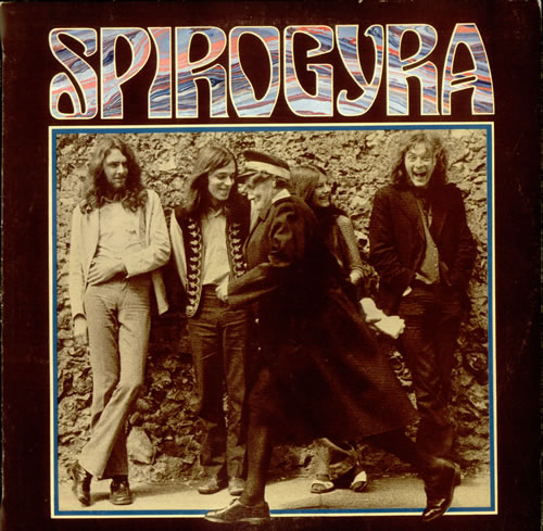 A rodar XVIII - Página 2 Spirogyra-St-Radigunds