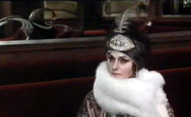 Christmas before Titanic - Página 5 Fellini%2Bnave4%2B%252889%2529