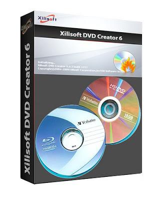 Xilisoft Video to DVD Creator v6.2.5.0823 ML 5yp6g2on5npofv6jzovle37k0
