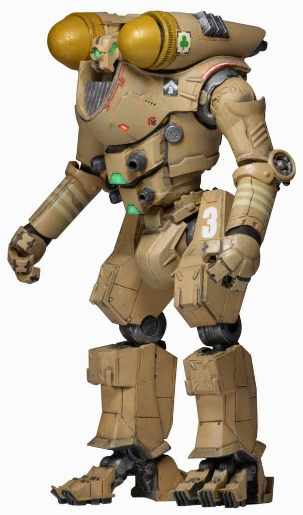 [NECA][Tópico Oficial] Pacific Rim: Jaegers Series 6 - Página 5 Horizon2-1300x-603x1024