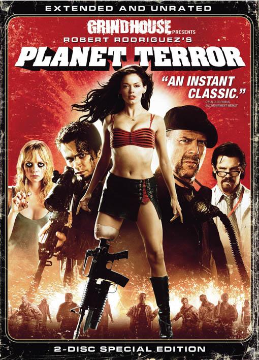 Genero Zombie Planet_terror_box_art_2d