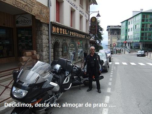 VOLTA DE 2012 - 4º ao 9º e ULTIMO DIA Foto26